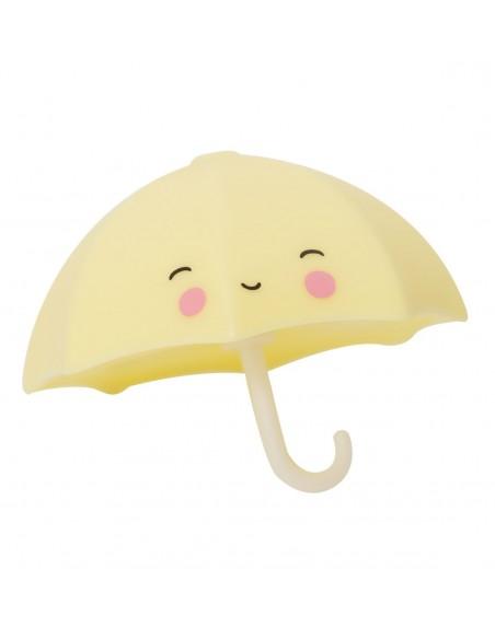 Badspeeltje Paraplu - ALLC