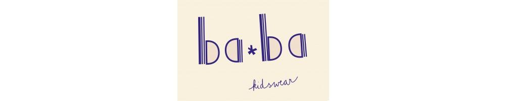 Baba Babywear