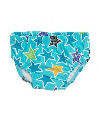 VV Baby Swim Shorts Star Sky 50/56