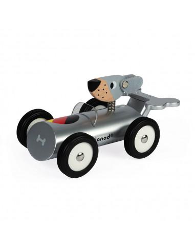 Spirit Car Hans - Janod