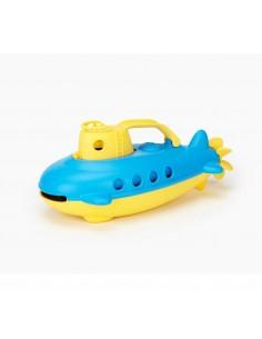 Submarine - Green Toys