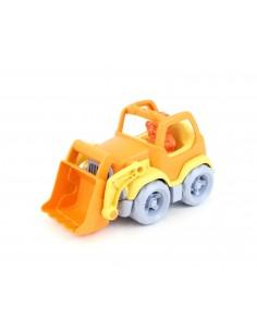 Scooper Orange - Green Toys