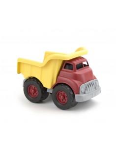 Dumper Red - Green Toys