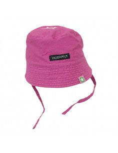 VV Hat Baby Raspberry 40/42