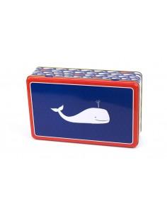 Doos Whales - Froy&Dind