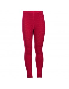 Legging Legendary Lovers - 4FF