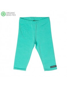 Legging Capri Holiday - Villervalla