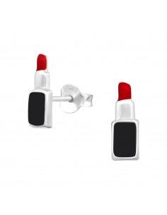 Oorstekers Lipstick - K'Bouter