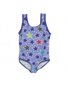VV Swimsuit Star Blackberry 86/92