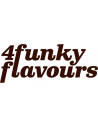 Manufacturer - 4funkyflavours