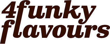 4funkyflavours