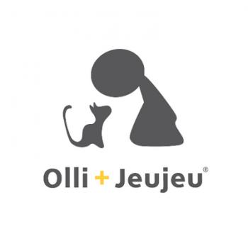 Olli & Jeujeu