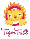 Manufacturer - Tiger Tribe