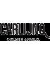 Manufacturer - CarlijnQ