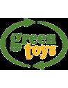 Manufacturer - Green Toys