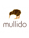 Manufacturer - Mullido