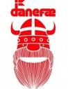 Manufacturer - Danefae